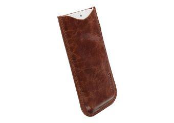 Krusell Tumba Mobile Case L Long