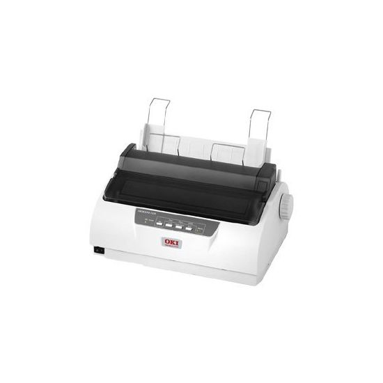 OKI Microline 1120eco - printer - monokrom - dot-matrix