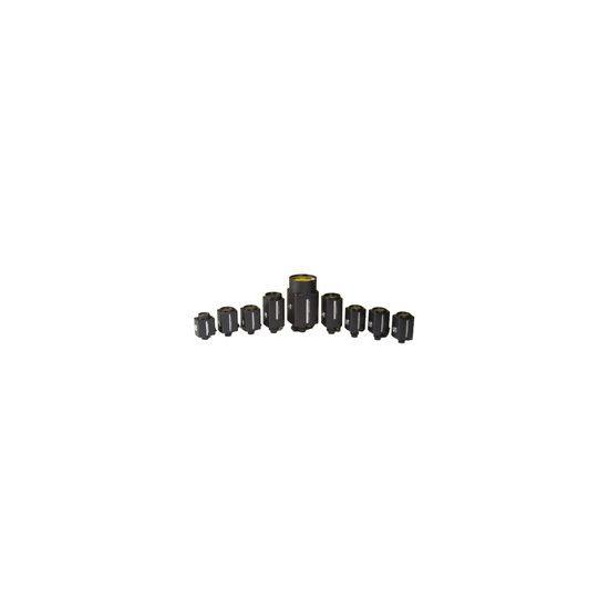 Ernitec CCTV objektiv - 30 mm - 750 mm
