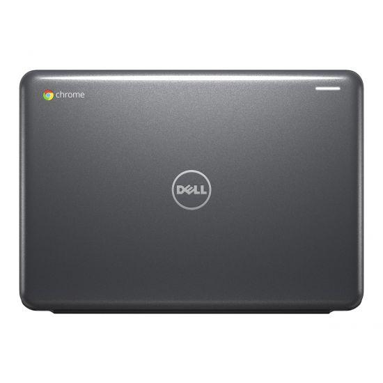 """Dell Chromebook 13 3380 - 13.3"""" - Celeron 3855U - 4 GB RAM - 32 GB SSD"""