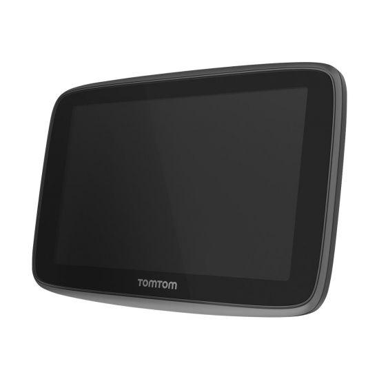 TomTom GO 5200 - GPS navigator