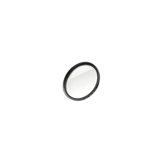 Walimex Slim MC - filter - UV - 55 mm