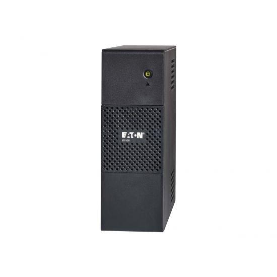 [DEMO] Eaton 5S 550 - UPS - 330 Watt - 550 VA