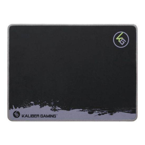 Kaliber Gaming by IOGEAR SURFAS Professional Gaming Mouse Mat