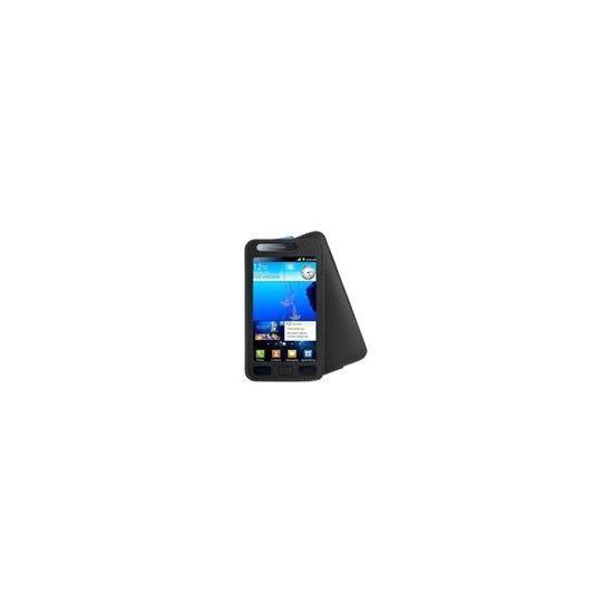 Belkin Verve Folio - etui til mobiltelefon