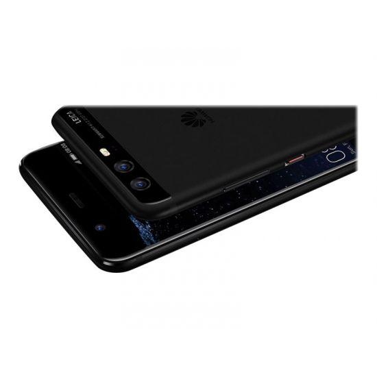 Huawei P10 - VTR-L29 - grafitsort - 4G HSPA+ - 64 GB - GSM - smartphone