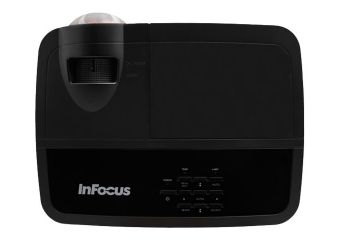 InFocus IN126STx