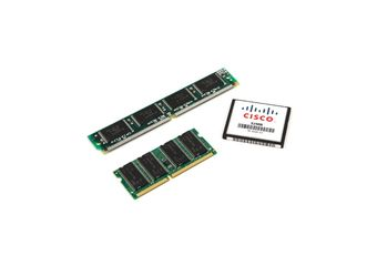 Cisco &#45 4GB: 2x2GB