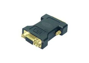 LogiLink VGA-adapter