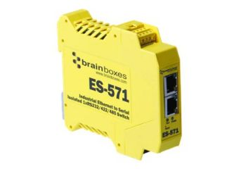 Brainboxes ES-571