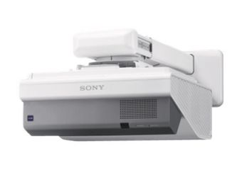 Sony VPL-SX631 3LCD projector