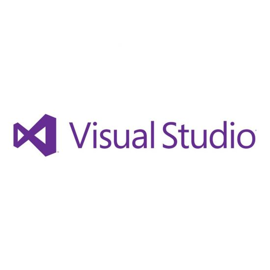 Microsoft Visual Studio 2010 Professional Edition with MSDN Embedded - abonnement (fornyelse) - 1 bruger
