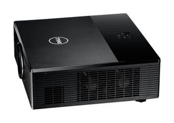 Dell Advanced Projector 7760 DLP-projektor