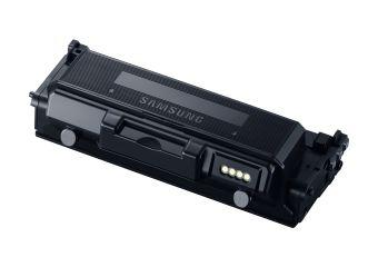 Samsung MLT-D204E