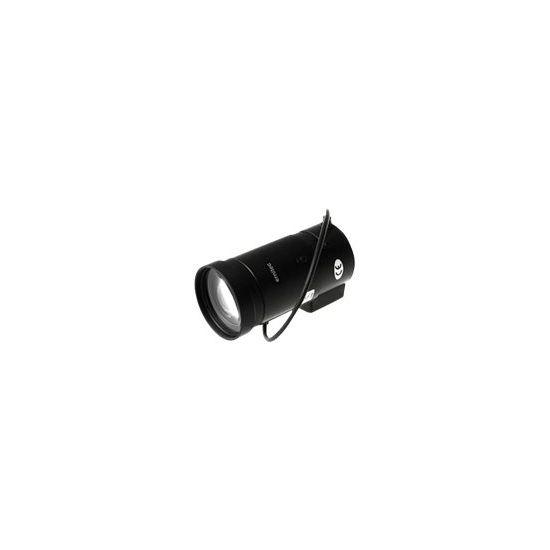 Ernitec GA5V100-NA-1/3 - CCTV objektiv - 5 mm - 100 mm