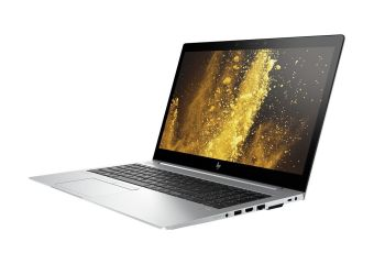 HP EliteBook 850 G5