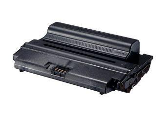 Samsung SCX-D5530B