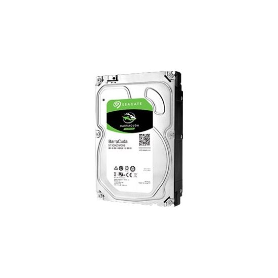 Seagate Barracuda ST4000DM004 &#45 4TB - SATA 6 Gb/s