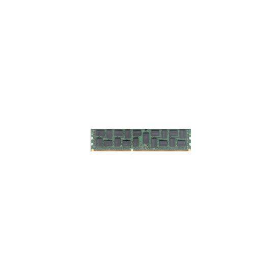 Cisco &#45 16GB: 2x8GB &#45 DDR3 &#45 1333MHz &#45 DIMM 240-pin - ECC