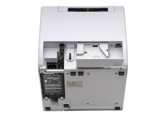 Epson TM C3400