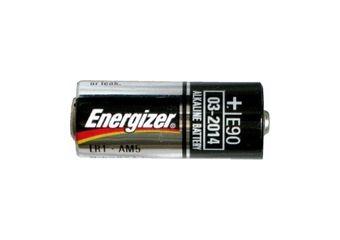 Energizer E90