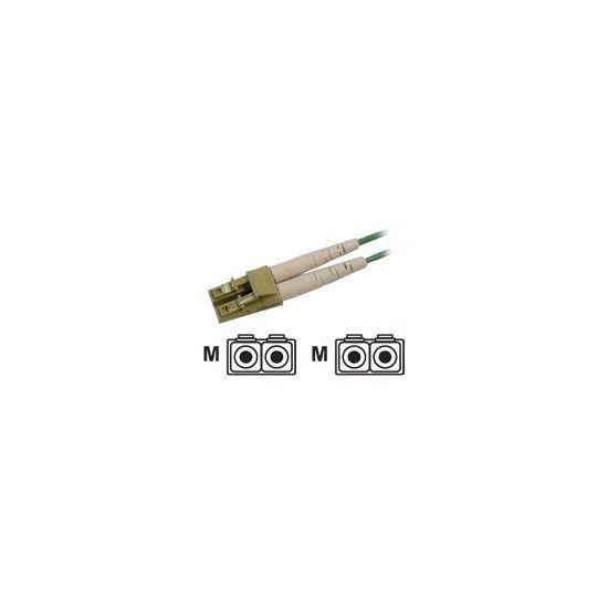 Fujitsu Fiberkanal-kabel - 5 m.