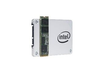 Intel Solid-State Drive Pro 5400s Series &#45 120GB