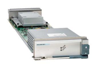 Cisco Nexus 7000 Series 9-Slot Chassis 110Gbps/Slot Fabric Module