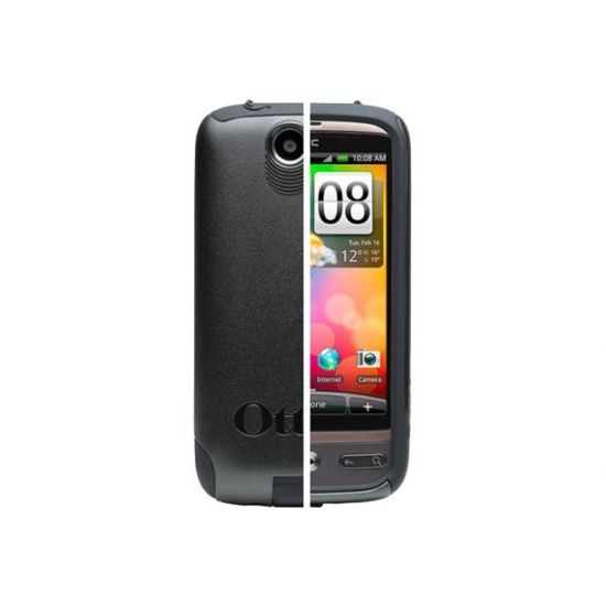 OtterBox Commuter - taske til mobiltelefon
