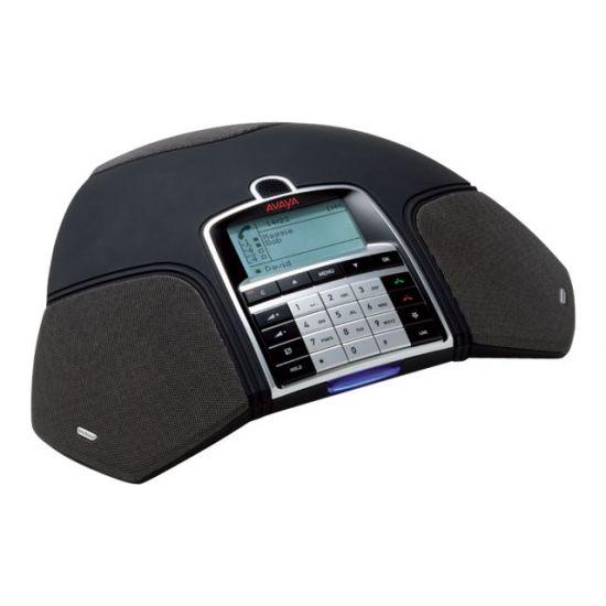 Avaya B179 - VoIP-telefon til konferencer