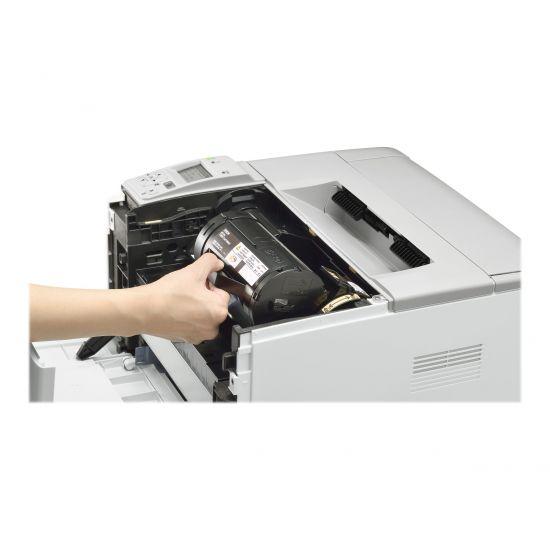 Epson WorkForce AL-M300DN - printer - monokrom - laser