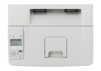 Epson WorkForce AL-M300DN