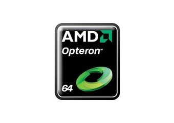 AMD Third-Generation Opteron 8347 HE / 1.9 GHz Processor
