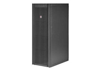 APC Smart-UPS VT Extended Run Frame