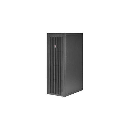 APC Smart-UPS VT Extended Run Frame - batterihus - Blysyre