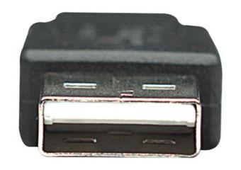 Manhattan Hi-Speed USB Device Cable