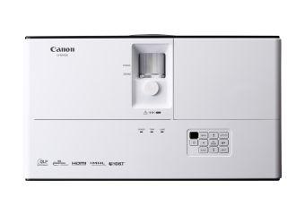Canon LX MW500