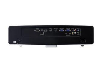 Canon LX MW500 DLP-projektor