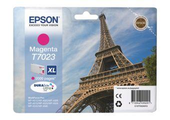 Epson T7023