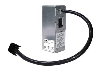 Eaton External Battery Interconnect