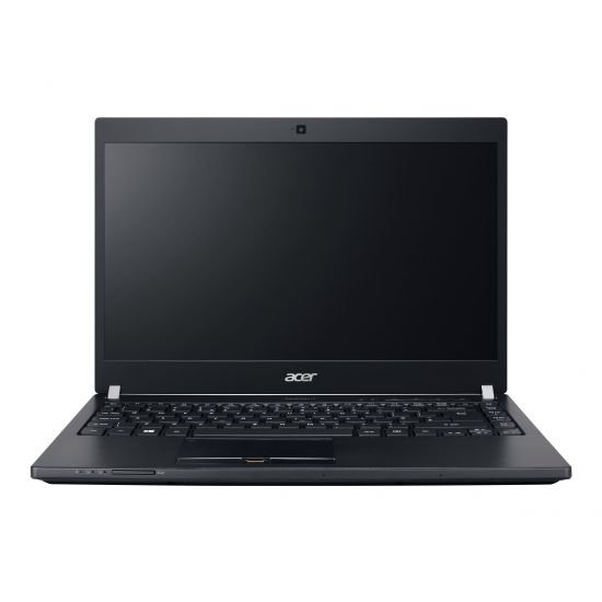 "Acer TravelMate P648-G3-M-75W6 - Intel Core i7 (7. Gen) 7500U / 2.7 GHz - 8 GB DDR4 - 512 GB SSD - (M.2 2280) - Intel HD Graphics 620 - 14"" IPS"