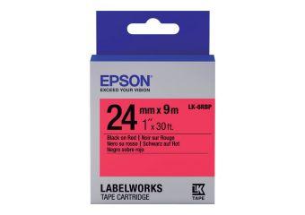 Epson LabelWorks LK-6RBP