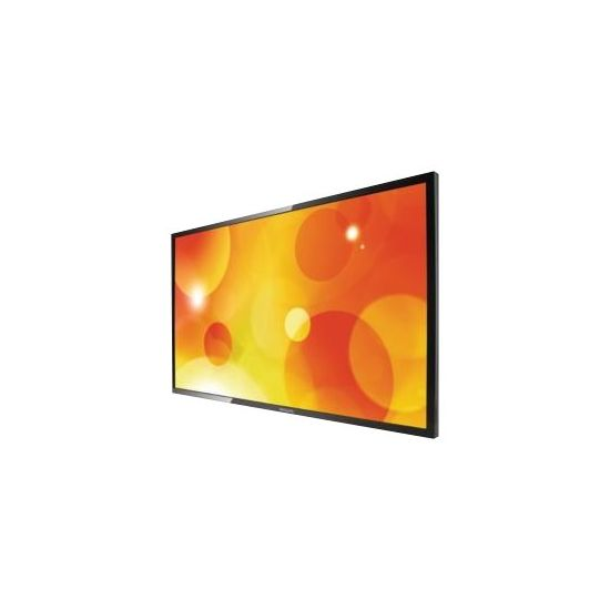 "Philips Signage Solutions Q-Line BDL4830QL Q-Line - 48"" Klasse (47.6"" til at se) LED-display"