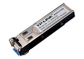 TP-LINK TL-SM321B