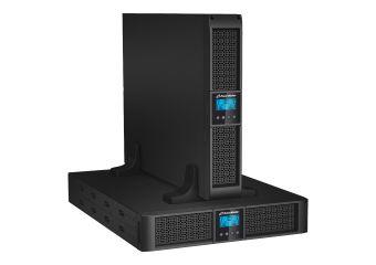 PowerWalker VI 1500RT LCD