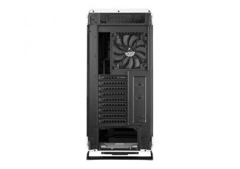 CORSAIR Graphite Series 760T
