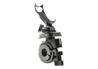 Veho Pro handle bar mount