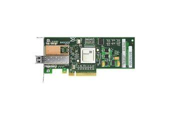 Brocade 8Gb FC Single-port HBA for IBM System x