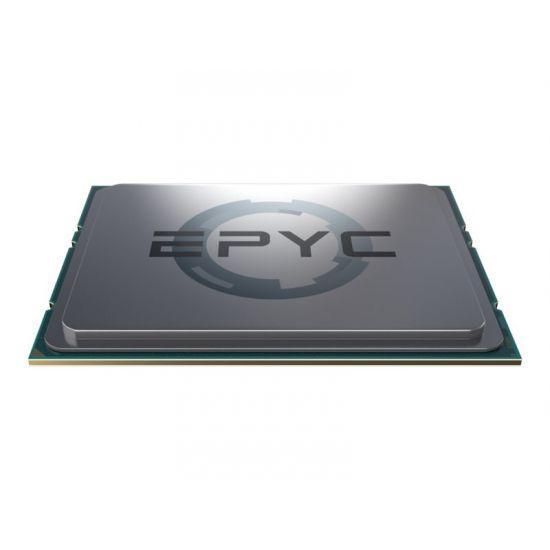 AMD EPYC 7281 / 2.1 GHz Processor