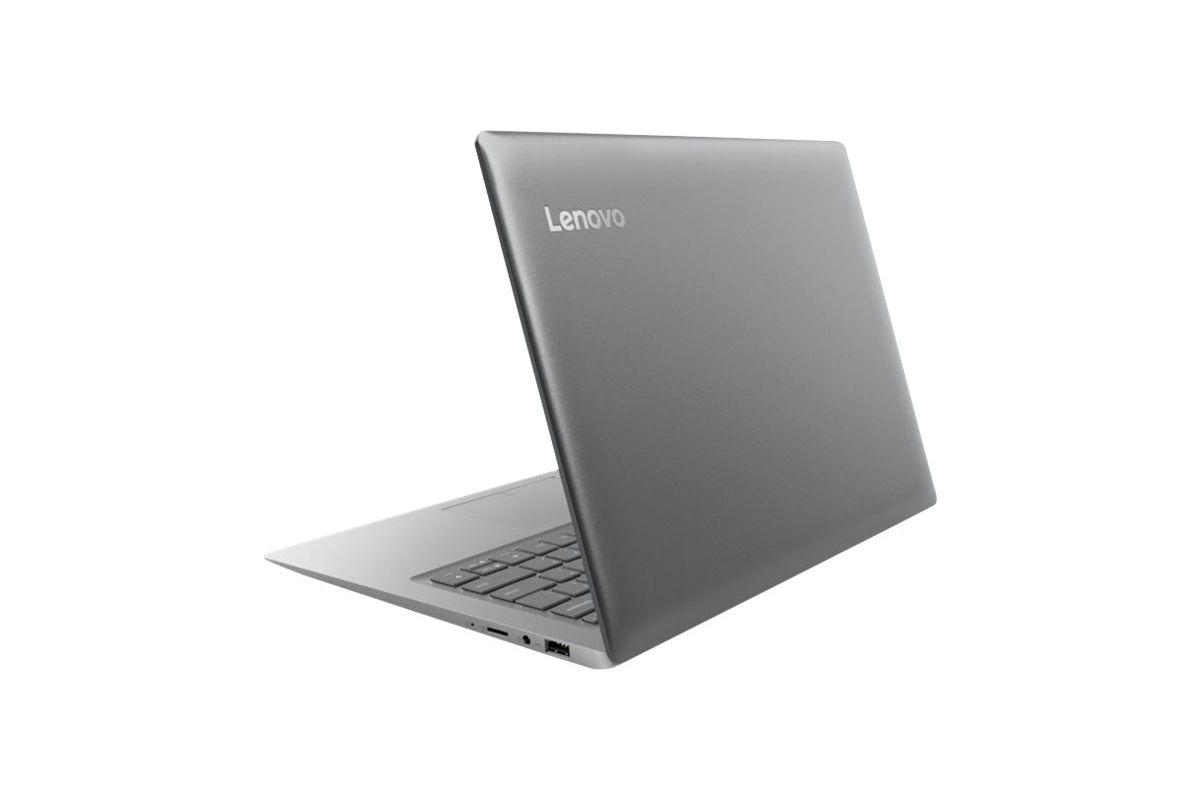 [DEMO] Lenovo 120S-14IAP 81A5